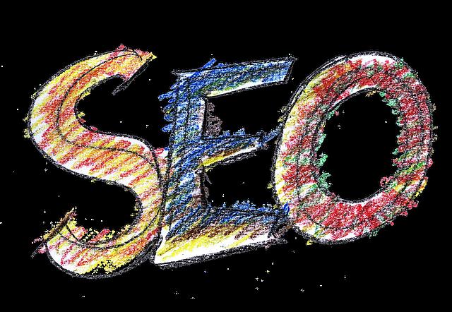 vybarvené logo