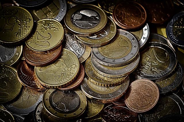 mince drobné