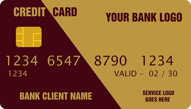 kreditní karta.jpg